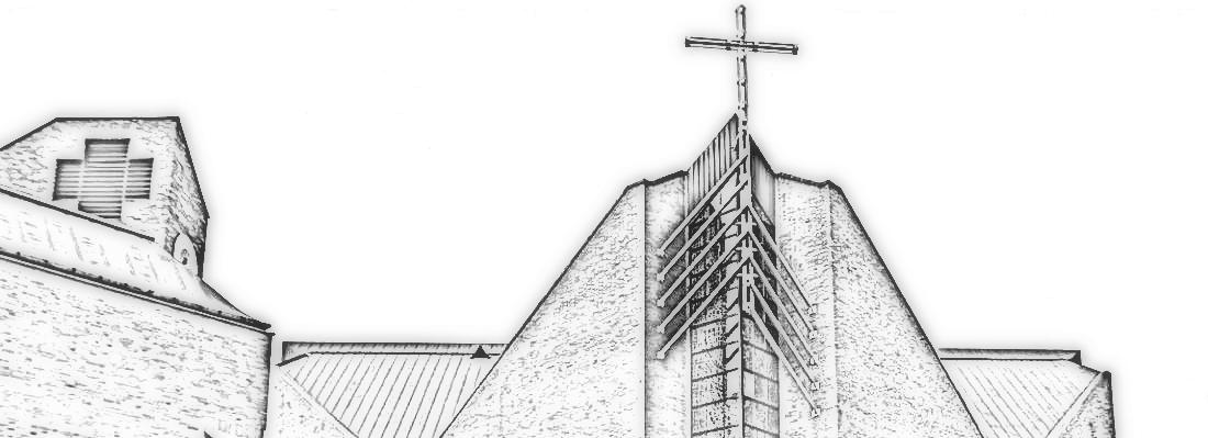 Limit osób w kościele