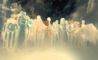 Odpust zupełny za Dusze w czyśćcu cierpiące