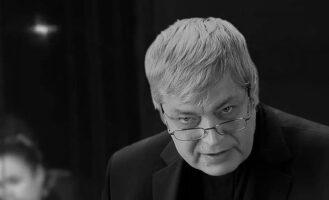 Msza święta w intencji ks. Piotra Pawlukiewicza